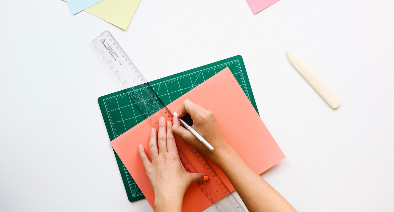 Wireframing tips for designers